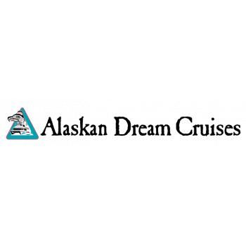 ALASKAN DREAM