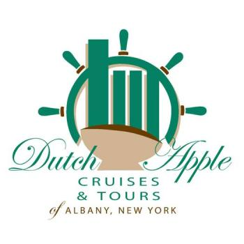 DUTCH APPLE cruises